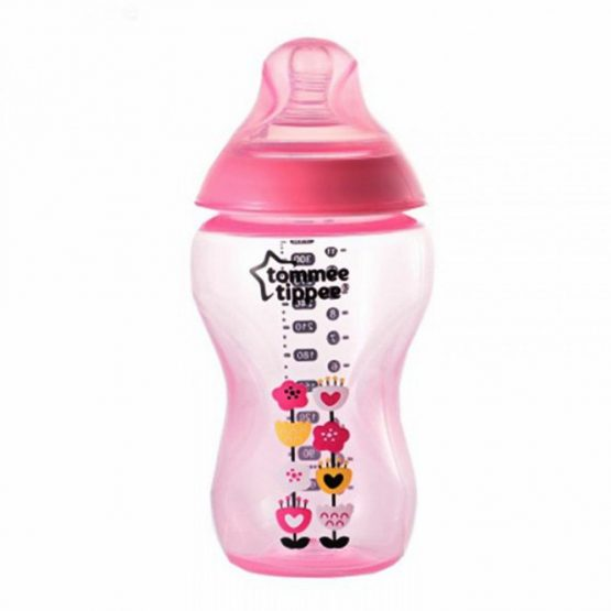 tommee tippee 3m+