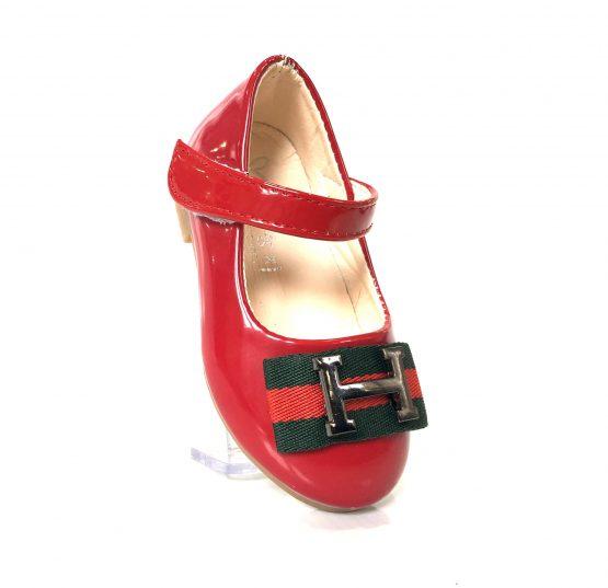 Girl Shoes Pumps