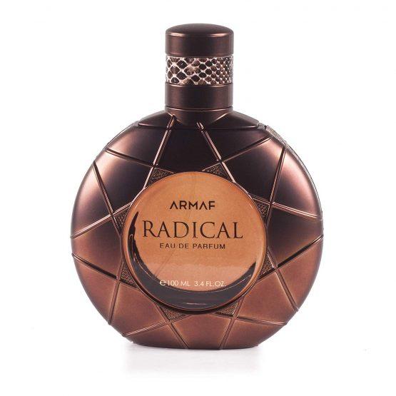 Armaf Radical Perfume Spray 100ML