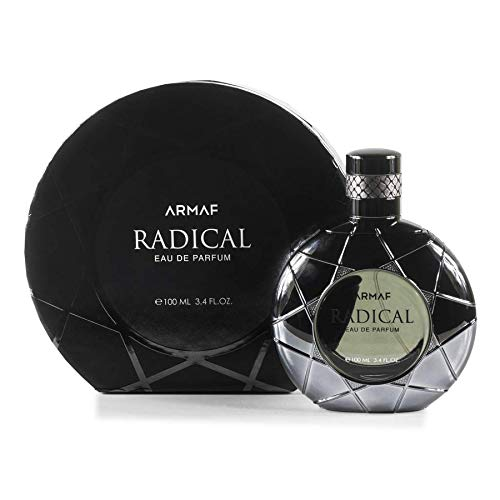 Armaf Radical Perfume 100ML