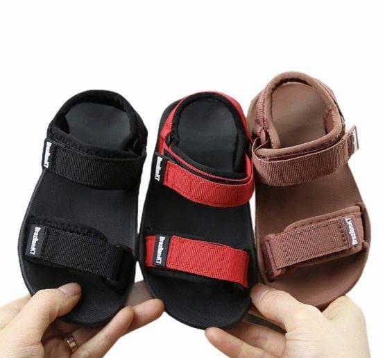 Kids Boy Sandal Sport Sandal