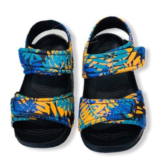 Baby boys Beach Casual Summer Sandal