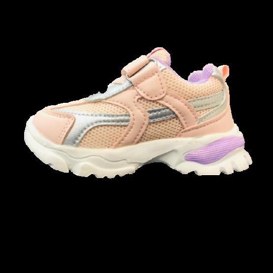 Kids Soft Sneaker Shoe Design New Arrival